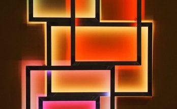 Whitechapel Gallery - surrealism, sounds, social housing, films and wonderful art