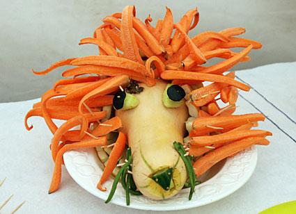 Sve od svega Vegetable-comp-32