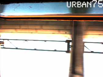 urban75 info, faqs, bulletin board info, posting rules and legal info