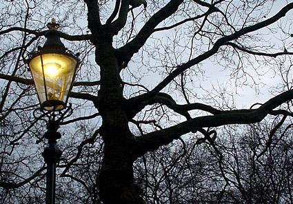 nyseg gas light lights a natural appliances natgaslighting lighting yourhome