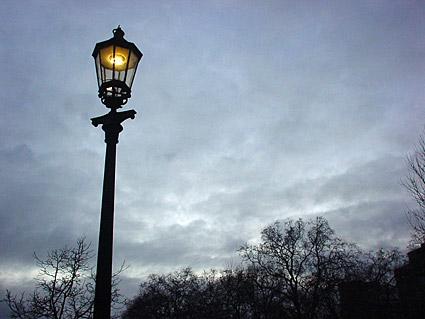 everglow lighting post lamp model details light lights gas mount fine high s outdoor head aluminum