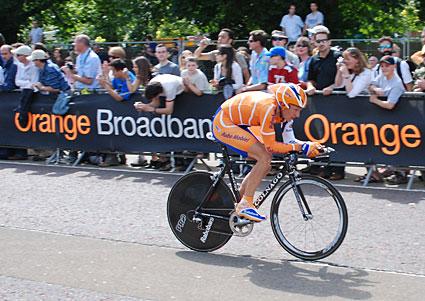 tour de france. Photos of Tour de France 2007,