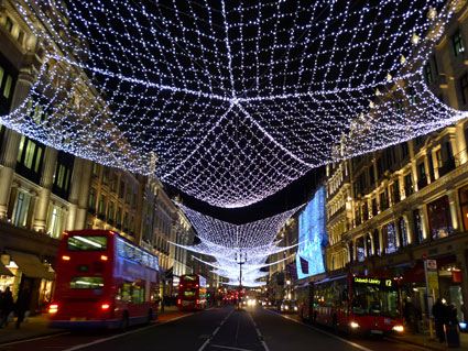 http://www.urban75.org/london/images/xmas-decorations-2008-11.jpg