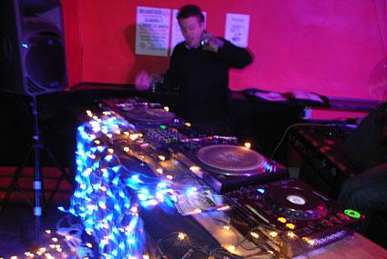 Freaky sensation the dj fukalya remix - 4 4