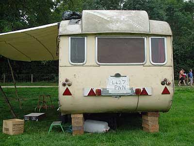 Lastest Vintage Caravan  Vintage Central