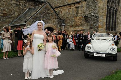 Photos of Cartmel Priory Church, South Lake District, Cumbria, England, UK
