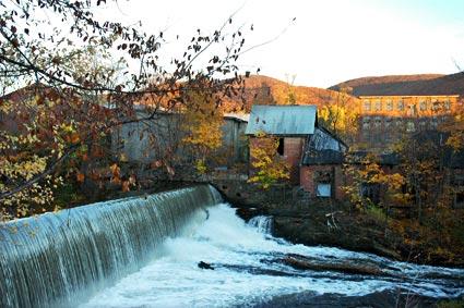 Photos From Beacon City Dutchess County New York Ny Us