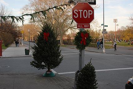 Greenpoint, north Brooklyn, New York pics
