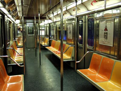 staff report on beginning process of acquiring new subway cars the source. Black Bedroom Furniture Sets. Home Design Ideas