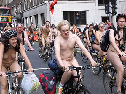 Naked boys free videos