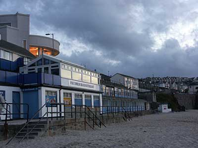 Stives247 on modern entrance design