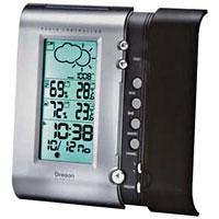 Oregon Scientific Wireless Easy Weather System Pro