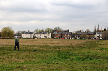 Ashtead Commons